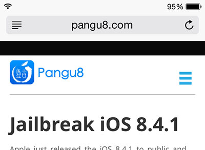 warning-fake-scam-site-jailbreak-pangu8com-02