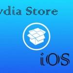 iOS 9でも脱獄アプリの「新規購入」が可能に!! iOS 9は安定と判断か [JBApp]