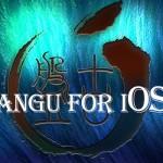 [iOS] 6sやiPad Proにも対応!iOS 9.0~iOS 9.1を完全脱獄する方法!『Pangu for iOS9』