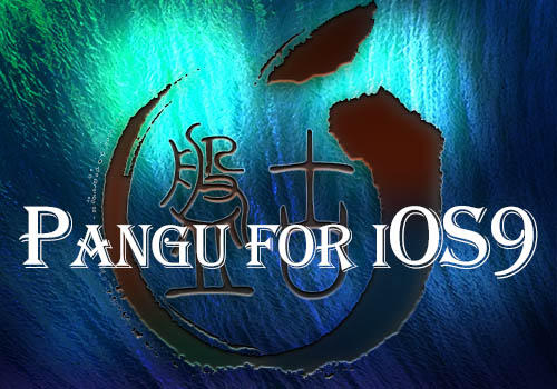 how-to-ios9-ios902-untethered-jailbreak-pangu9-01