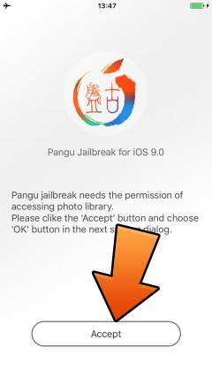 how-to-ios9-ios902-untethered-jailbreak-pangu9-07