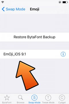 howto-ios91-emoji-use-ios90x-20151025-08