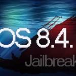 開発中である「iOS 8.4.1 脱獄」の手法が一部公開、まずは上級者向けに