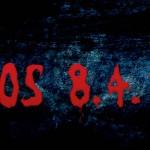 「iOS 8.4.1 脱獄」の開発は現在も継続中、より多くのデバイスに対応へ