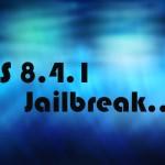 iOS 8.4.1 脱獄手法「Yalu」の開発が終了、ただしツール化は第三者が担当へ…