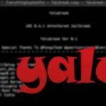 iOS 8.4.1 脱獄手法「yalu」の派生脱獄ツールが開発中?ちょっと注意が必要…