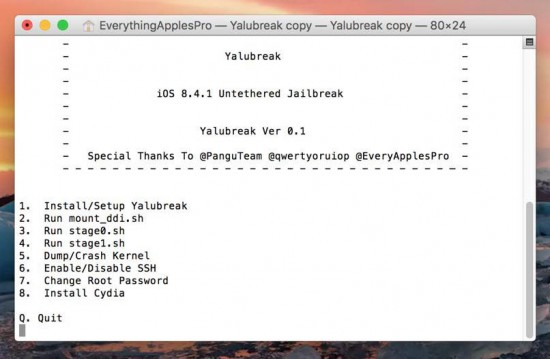ios841-jailbreak-yalu-warning-fake-jailbreak-tool-02