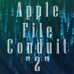 "[iOS 9] iFunBox等でシステムファイルも閲覧・編集可能にする「Apple File Conduit ""2""」"