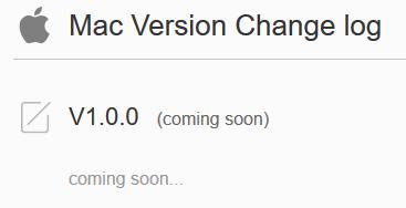 ios9-jailbreak-tool-pangu-for-ios9-mac-version-nowdev-20151017-02