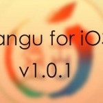 iOS 9脱獄ツール「Pangu for iOS9 v1.0.1」へアップデート、バグ修正&脱獄成功率が向上