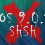 「iOS 9.0.1 SHSH」の発行が終了、iOS 9.0.2リリースから一週間後