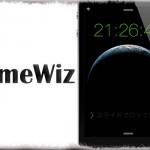 TimeWiz - ロック画面やステータスバーの時計表示をカスタマイズ [JBApp]