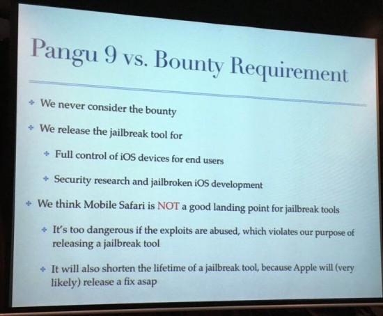pangu-ios9-jailbreak-we-never-consider-the-bounty-20151026-02