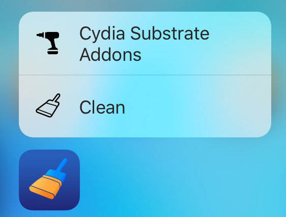 upcoming-icleaner-support-3dtouch-actions-20151026-02