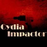 復元せずに初期化&入獄「Cydia Impactor」のiOS 9対応ベータテストが開始 [JBApp]