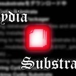 いくつかの不具合を修正「Cydia Substrate 0.9.6101」へアップデート [JBApp]
