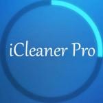お掃除アプリ「iCleaner Pro」の正式版が、iOS 9に完全対応 [JBApp]