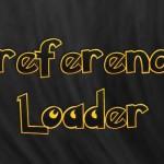 早いな!「PreferenceLoader」がiOS 9に対応、脱獄アプリの設定が可能に! [JBApp]
