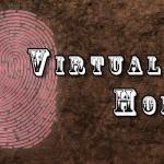 """「VirtualHome 8」のベータ版がiOS 9に対応、ホームボタンは""""さわる""""だけ…!! [JBApp]"""