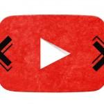 ダウンロード機能などを追加「YouTube ++」がアップデート、新デザインに対応 [JBApp]