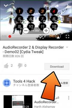 update-youtube-plusplus-11r64-support-new-design-03