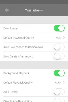 update-youtube-plusplus-11r64-support-new-design-04