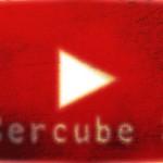 YouTube魔改造「Cercube 3」がダウンロード動画などユーザー情報を収集?作者より説明 [JBApp]