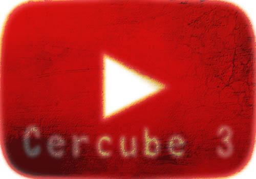 YouTube魔改造「Cercube 3」がダウンロード動画などユーザー情報を収集