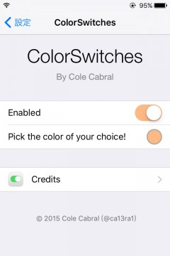 jbapp-colorswitches-05