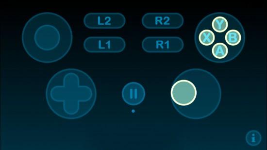 jbapp-controllersforall-11