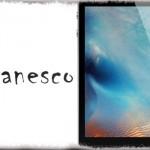 Evanesco - 操作せずに数秒経過すると…ホーム画面からアイコンが消える [JBApp]