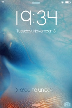 release-bytafont-3-support-ios9-20151103-03