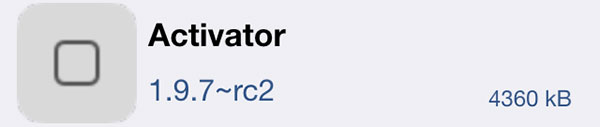 upcate-activator-197-rc2-adjust-3dtouch-actions-02