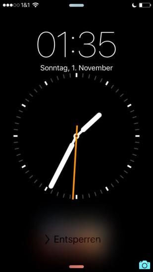 upcoming-lockwatch-demo-lockscreen-applewatch-face-20151126-02