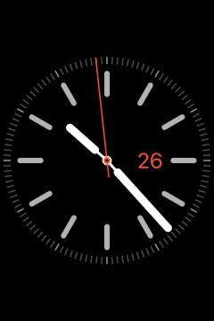 upcoming-lockwatch-demo-lockscreen-applewatch-face-20151126-03