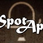 Spotlightを好きなアプリに置き換え「SpotApp」がもうすぐ登場!…これどう? [JBApp]
