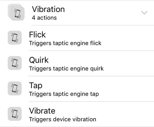 update-activator-197-beta1-fix-slide-actions-03