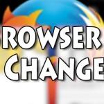 iOS版Firefoxをメインブラウザに「Browser Changer」がFirefoxにも対応!! [JBApp]