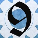 超多機能なカスタマイズ脱獄アプリ「Springtomize 3」がiOS 9に対応! [JBApp]