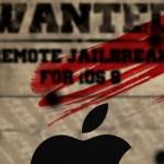 パソコン不要…iOS 9.1&9.2bの完全脱獄に成功し、賞金1億2000万円をゲットしたチームが現る!!