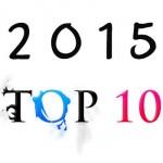 [2015年] 今年アクセス数が多かった脱獄アプリ記事&人気記事トップ10