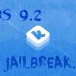 iOS 9.2向け脱獄ツールがもうすぐ登場?! TaiGのスポンサー企業「3K助手」が発言