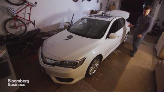 geohot-autopilot-car-garage-handmade-20151217-03