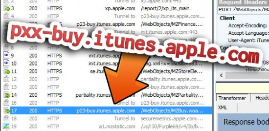 howto-windows-appstore-old-version-ios-app-download-09