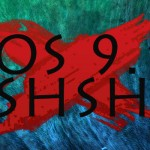 「iOS 9.1 SHSH」の発行が終了、iOS 9.2リリースから約2週間後