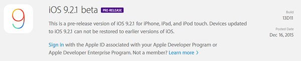 ios921-beta1-release-02