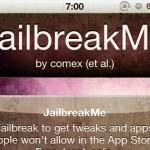 パソコン不要の脱獄「JailbreakMe 2.0」がサイトを閉鎖、iOS 4.0.1向けに登場から5年…