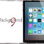 KillBackground9 - スイッチャーやFlipswitchから全アプリを終了!! [JBApp]
