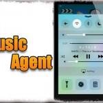 Music Agent - 各音楽コントローラに「ランダム / ループ」ボタンを [JBApp]