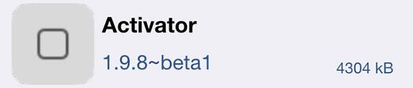 update-activator-198-beta1-add-3dtouch-02